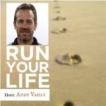 Run Your Life Podcast